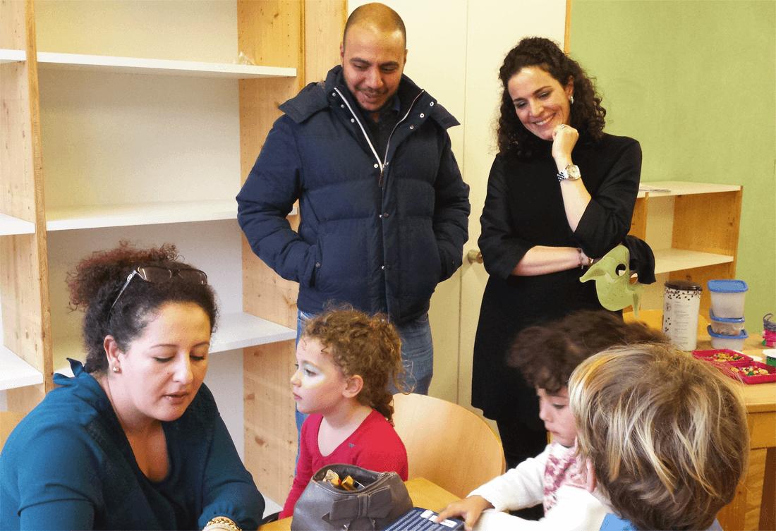 Montessori-Schule_Obersee_Neujahrs-Apero