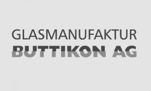 Glasmanufaktur_Buttikon_AG
