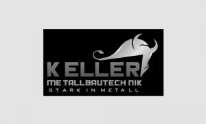 Keller_Metallbautechnik