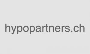 hypopartners