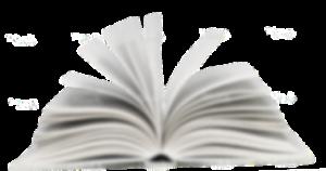 bookblur