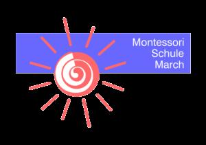 Logo_Montessori-March_pastel