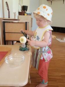 Montessori_Schule_March_Toddlers_Galerie_01