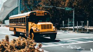PTV_Blog_Schoolbus