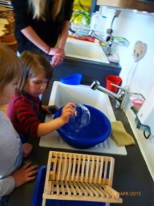 Montessori-Kinderhaus_April 15 069