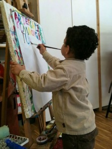 Montessori-Kinderhaus_Bilder bis 13.3.12 005