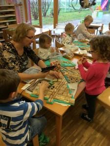 Montessori-Kinderhaus_Januar 15 018