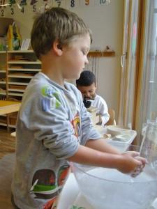Montessori-Kinderhaus_SNC17277