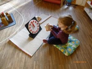 Montessori-Kinderhaus_januar 2015 015