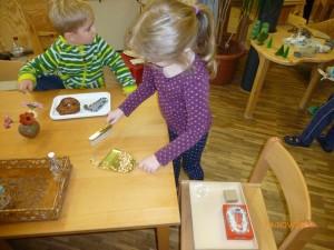 Montessori-Kinderhaus_januar 2015 021