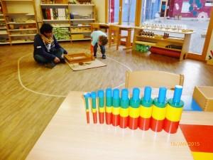 Montessori-Kinderhaus_januar 2015 101