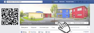 Facebook-Gruppe_Montessori_Schule_March2
