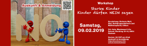 Webseite-Slider-Starke KInder